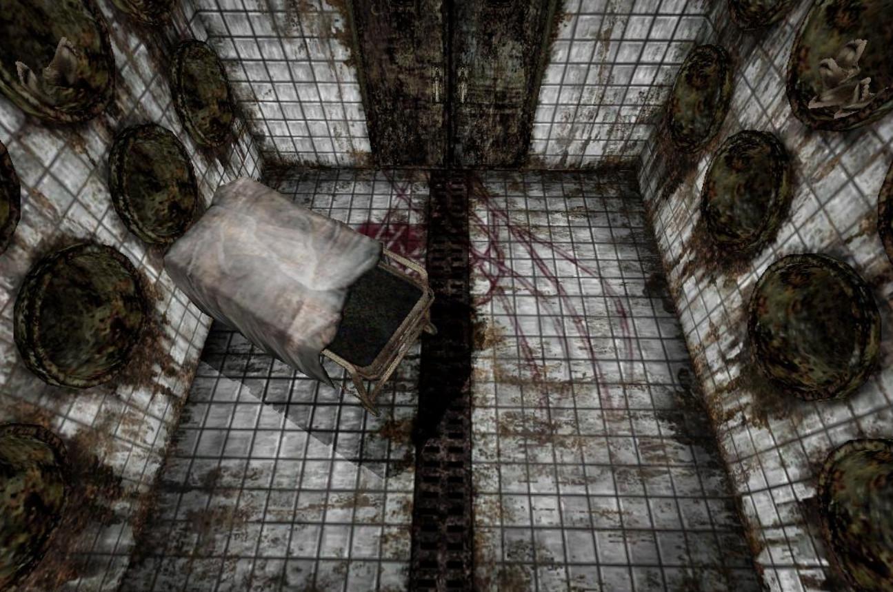 2020-01-24_053723.jpg - Silent Hill 2