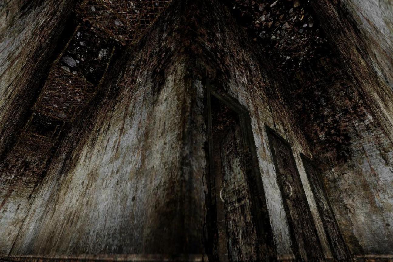 2020-01-24_053856.jpg - Silent Hill 2