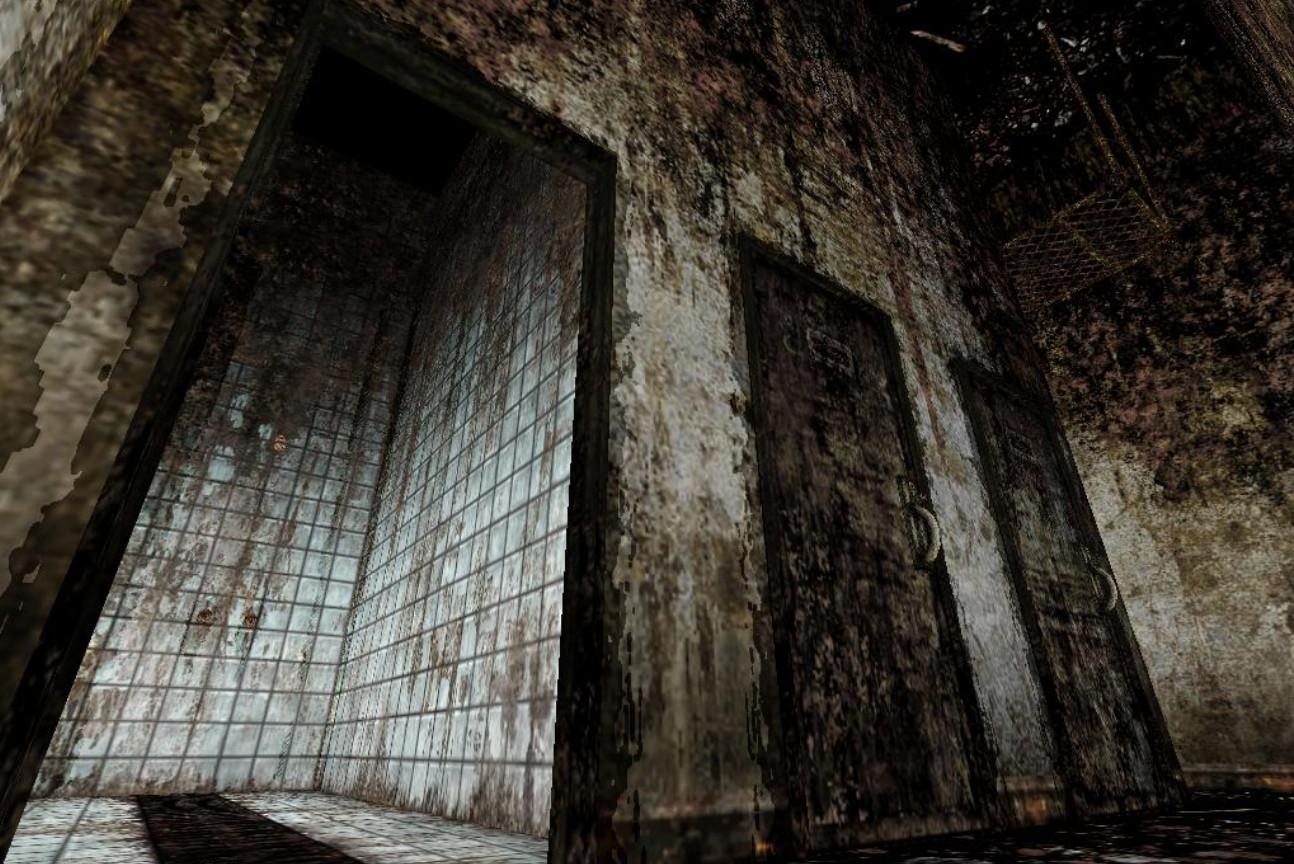 2020-01-24_053930.jpg - Silent Hill 2