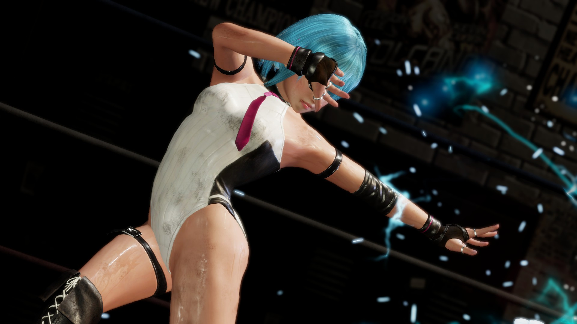 838380_screenshots_20190319155156_1.jpg - Dead or Alive 6