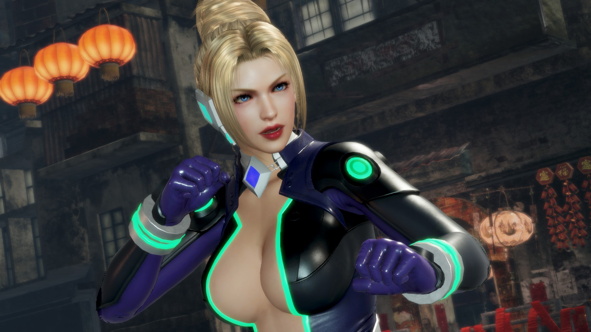 838380_screenshots_20200120224541_1.jpg - Dead or Alive 6