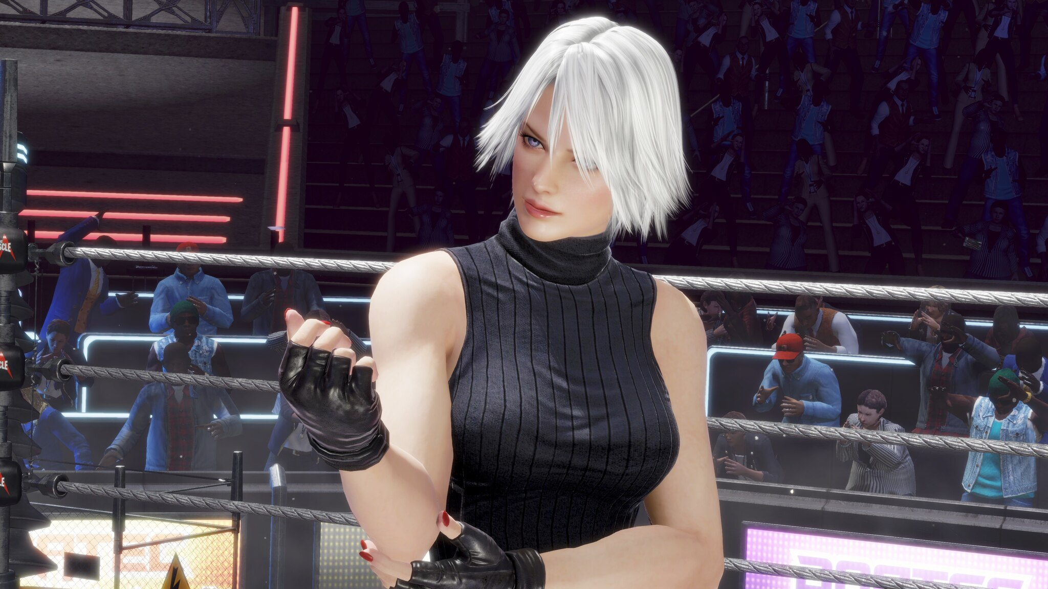 thdgfc.jpg - Dead or Alive 6