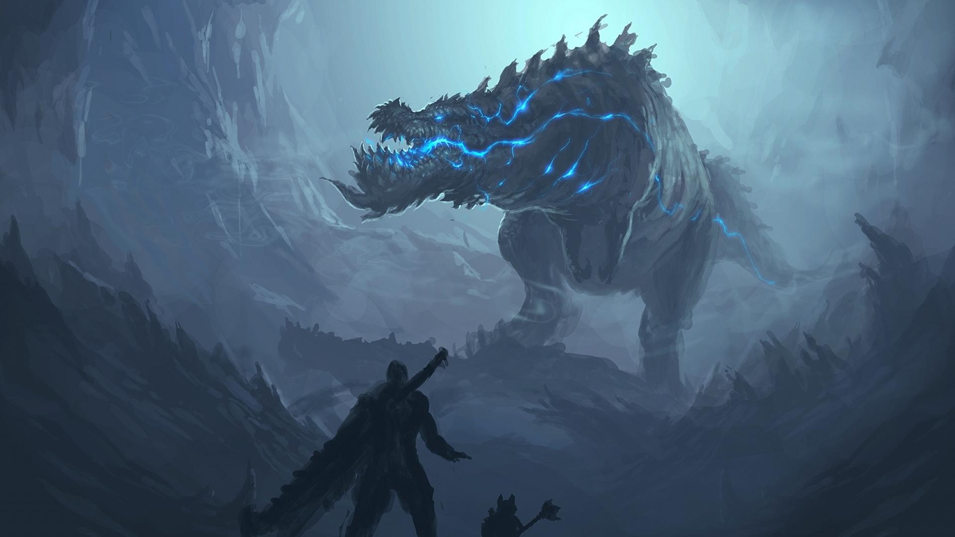 1536444991_cropped-1920-1080-749574.jpg - Monster Hunter: World