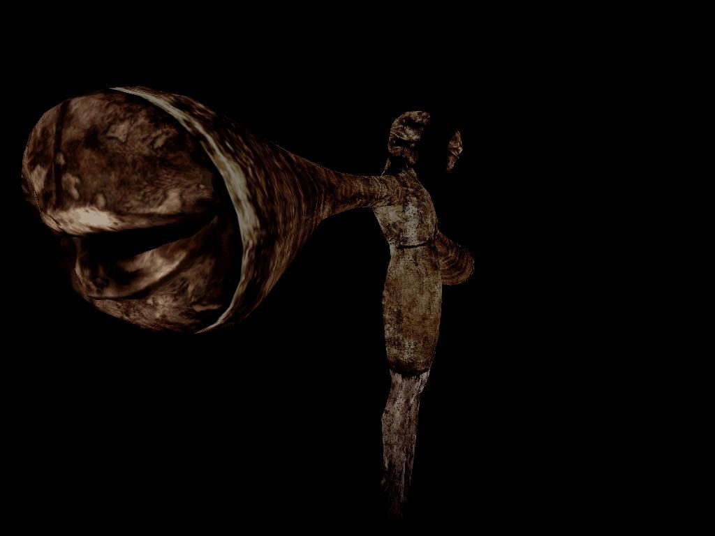 2020-01-24 18-39-04-35.jpg - Silent Hill 2