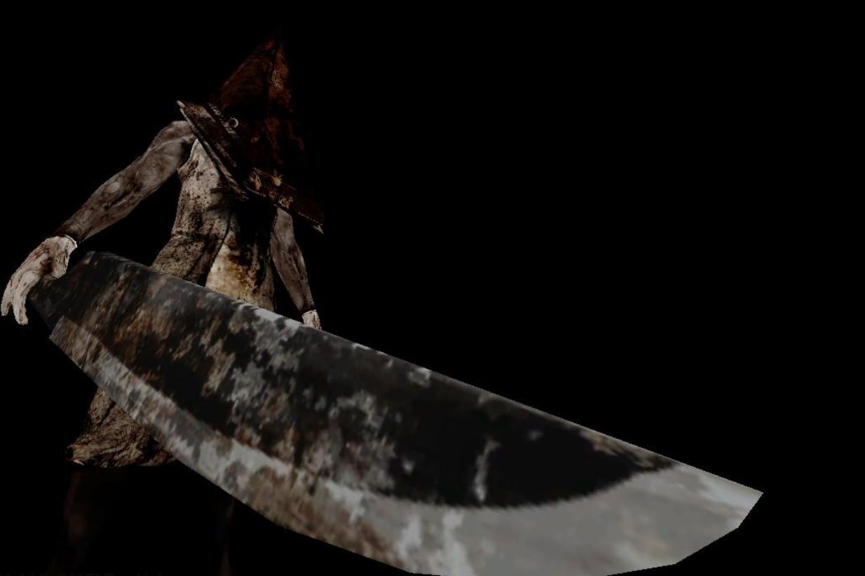 2020-01-24_191106.jpg - Silent Hill 2