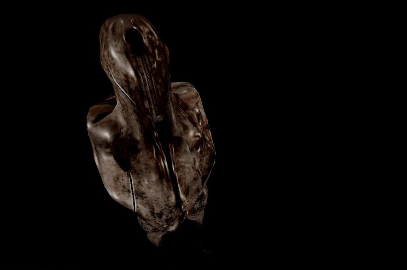 2020-01-24_192352.jpg - Silent Hill 2