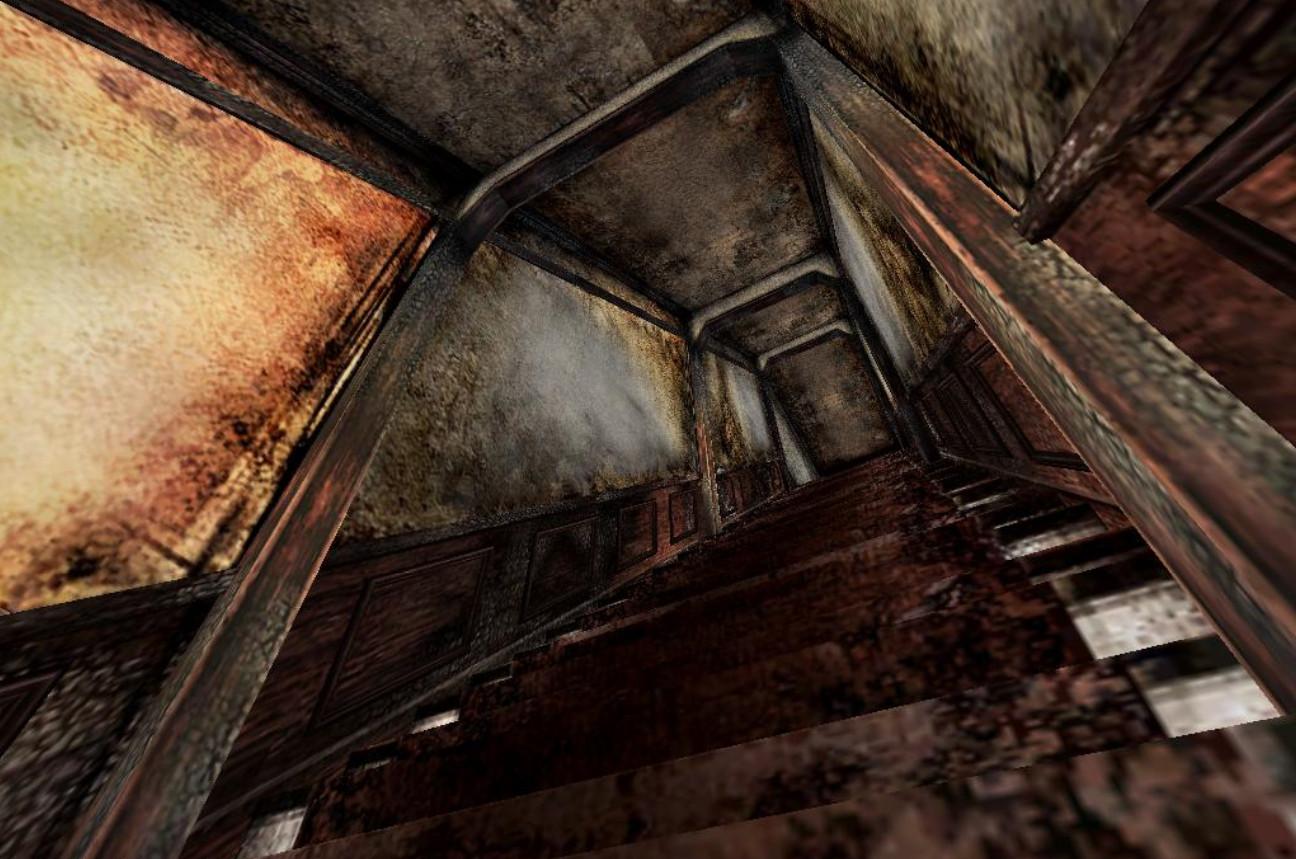2020-01-24_191001.jpg - Silent Hill 2