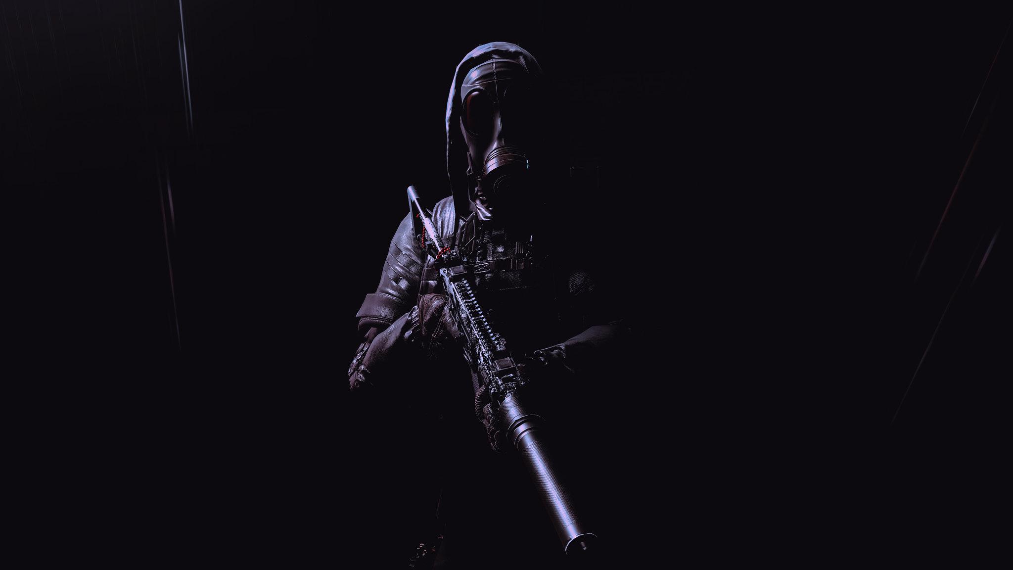49252006188_8c9fdc9176_k.jpg - Tom Clancy's Ghost Recon: Wildlands