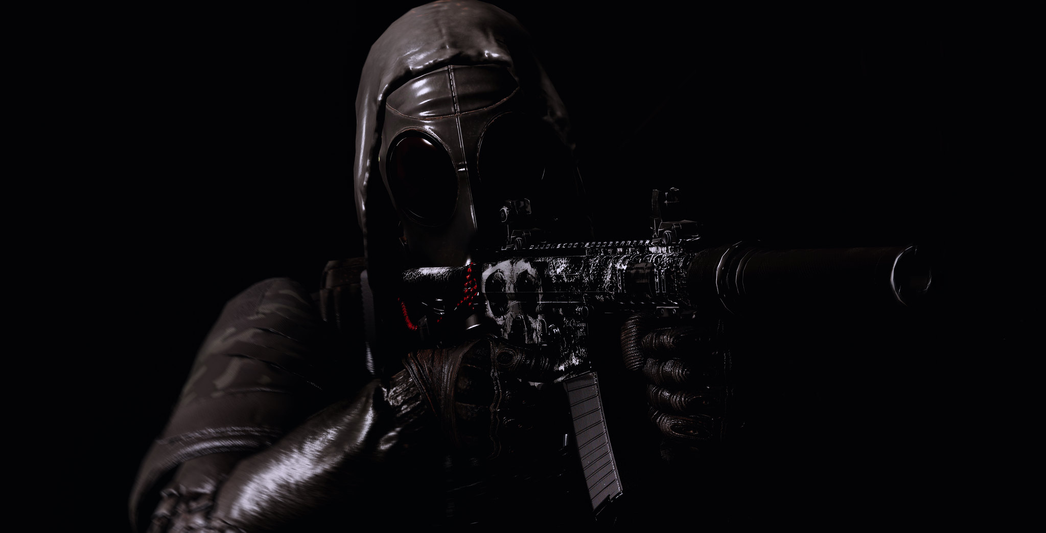 49252679457_c9352eccb0_k.jpg - Tom Clancy's Ghost Recon: Wildlands