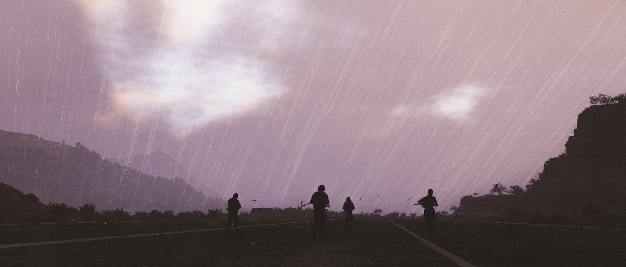 49400494921_d135c21de3_k.jpg - Tom Clancy's Ghost Recon: Wildlands