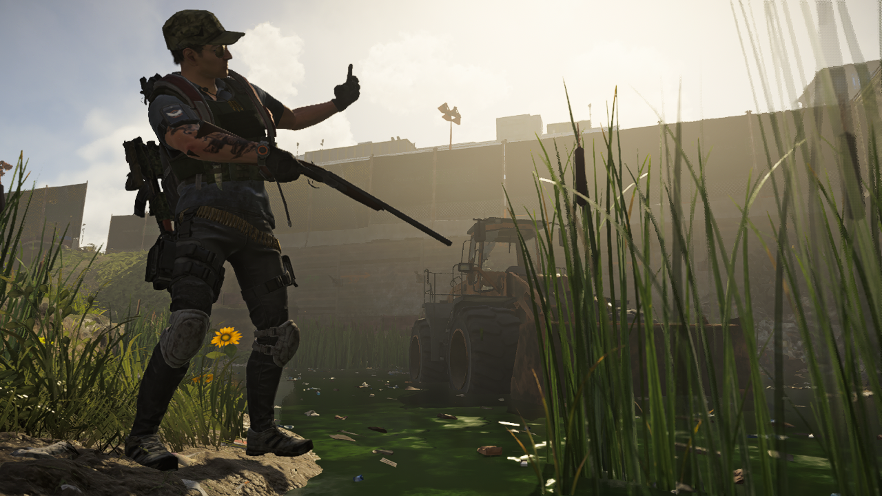 Tom Clancy's The Division 2_20200125_145335.png - Tom Clancy's The Division 2