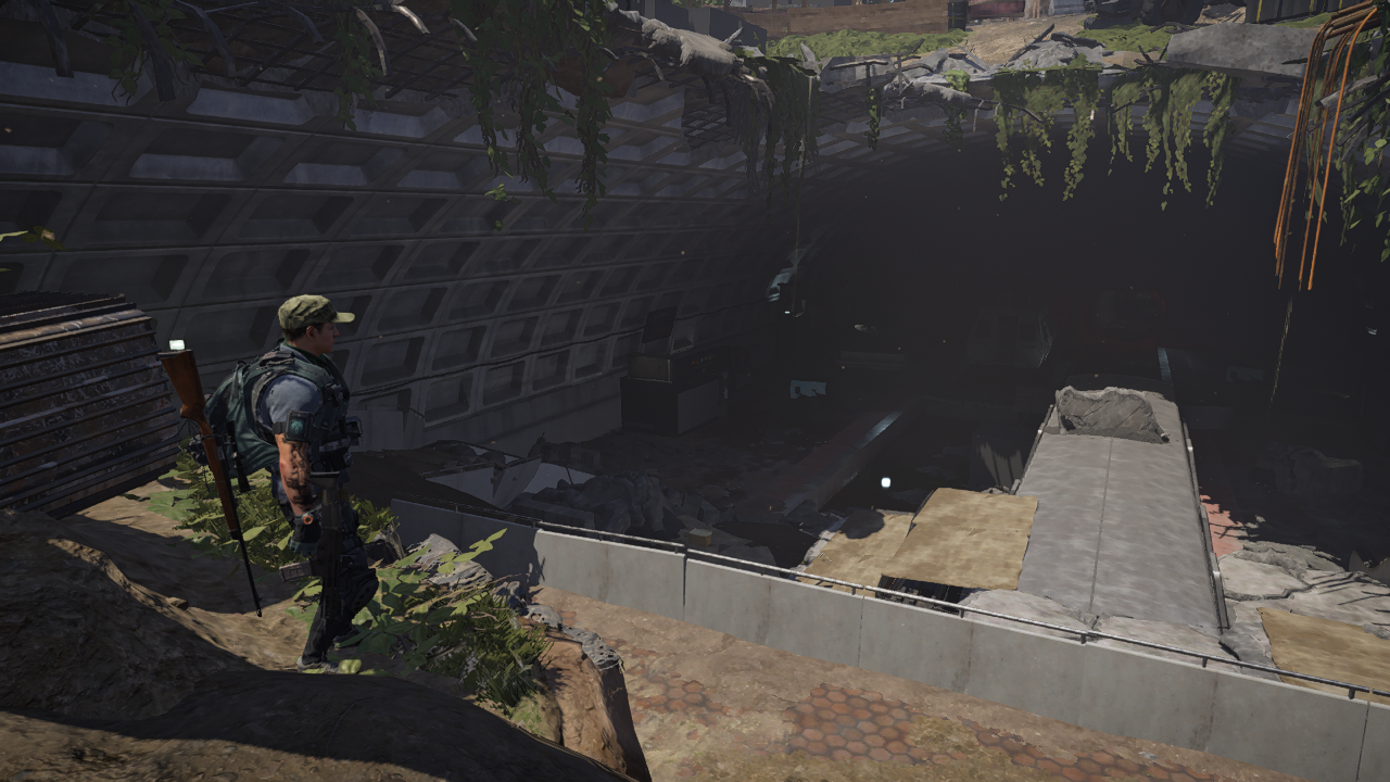 Tom Clancy's The Division 2_20200125_183742.png - Tom Clancy's The Division 2