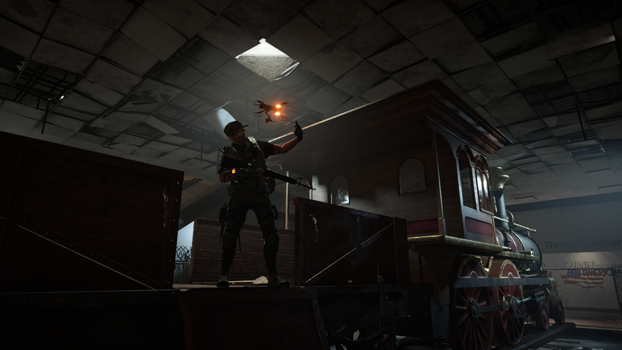 Tom Clancy's The Division 2_20200125_185812.png - Tom Clancy's The Division 2