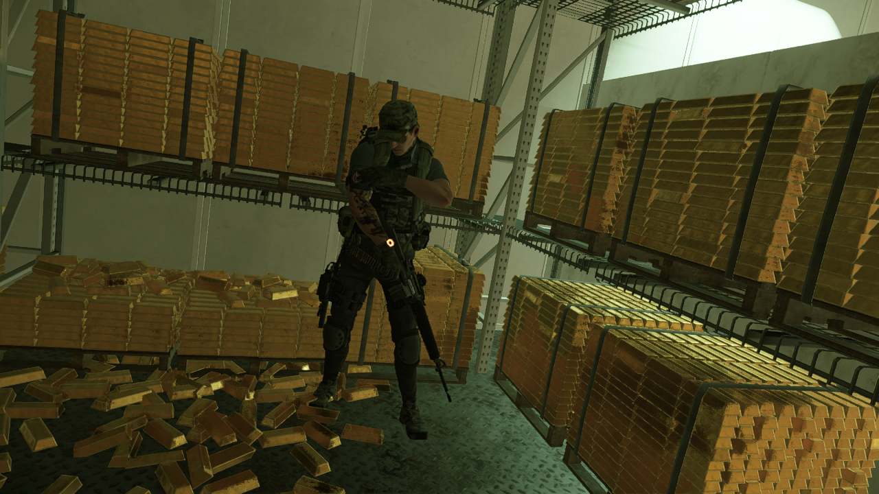 Tom Clancy's The Division 2_20200125_195932.png - Tom Clancy's The Division 2