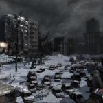 Metro 2033 METROBUILD