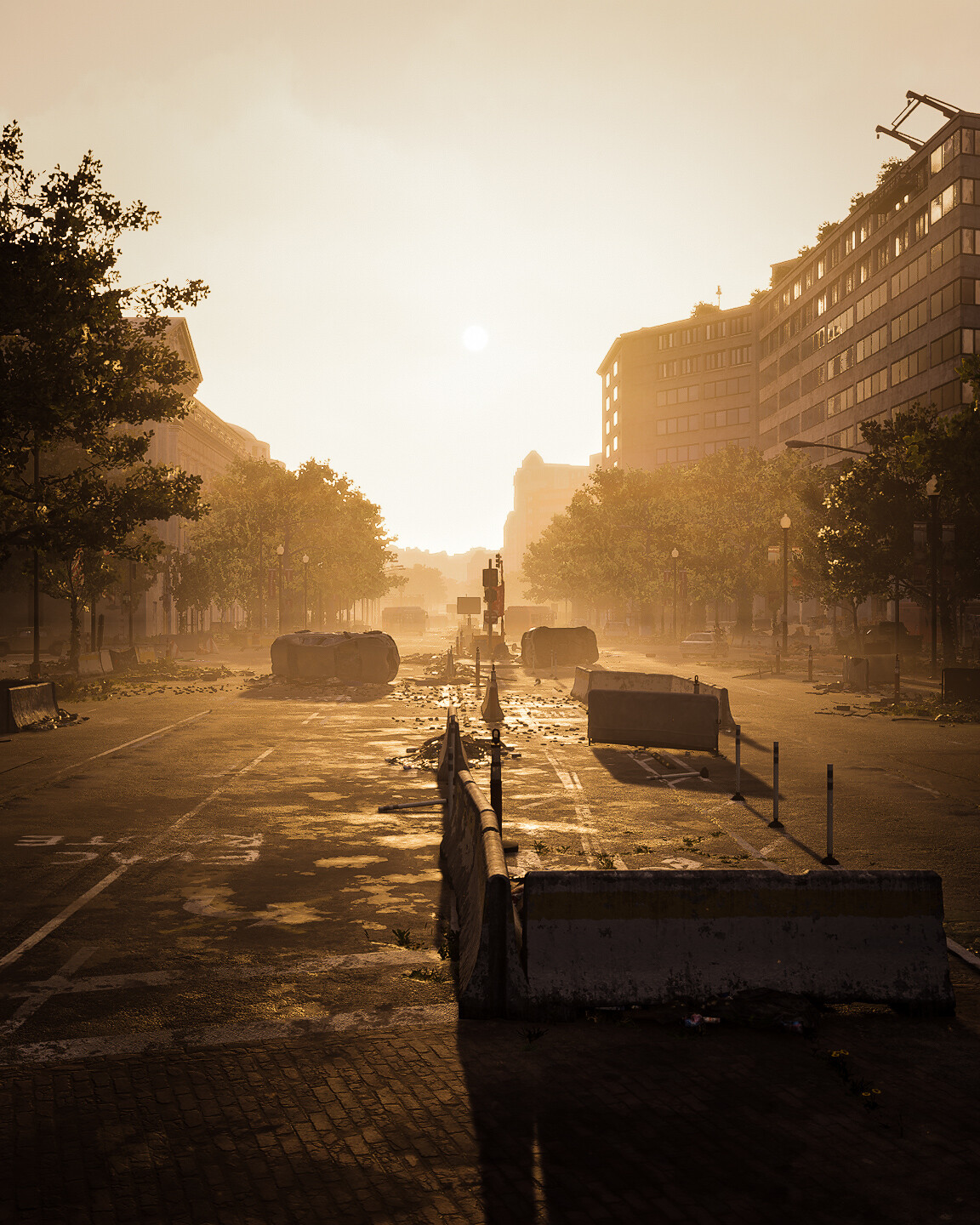 47468819161_66052533e9_h.jpg - Tom Clancy's The Division 2