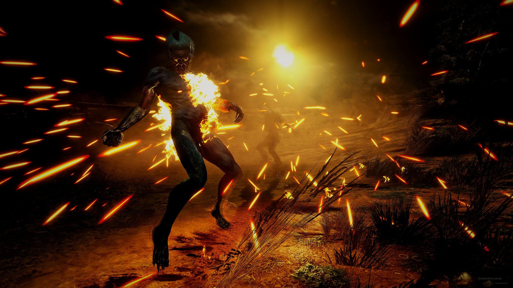37666450772_72852d6bd3_k.jpg - The Witcher 3: Wild Hunt