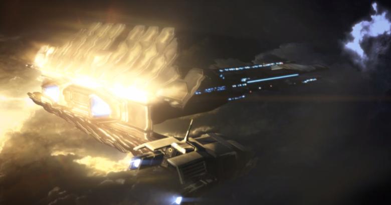 LgD2WAOu.png - Mass Effect 2