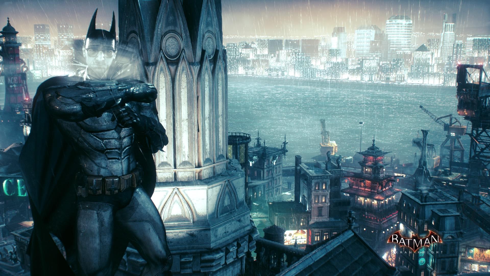 Бэтмен™_ Рыцарь Аркхема_20200204202600.jpg - Batman: Arkham Knight