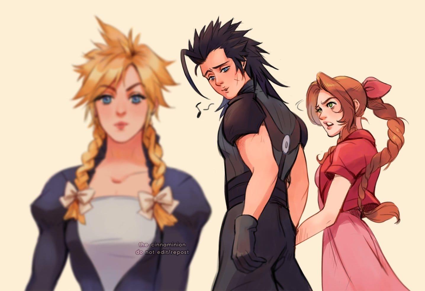 ZUIAtVATdR8.jpg - Final Fantasy 7