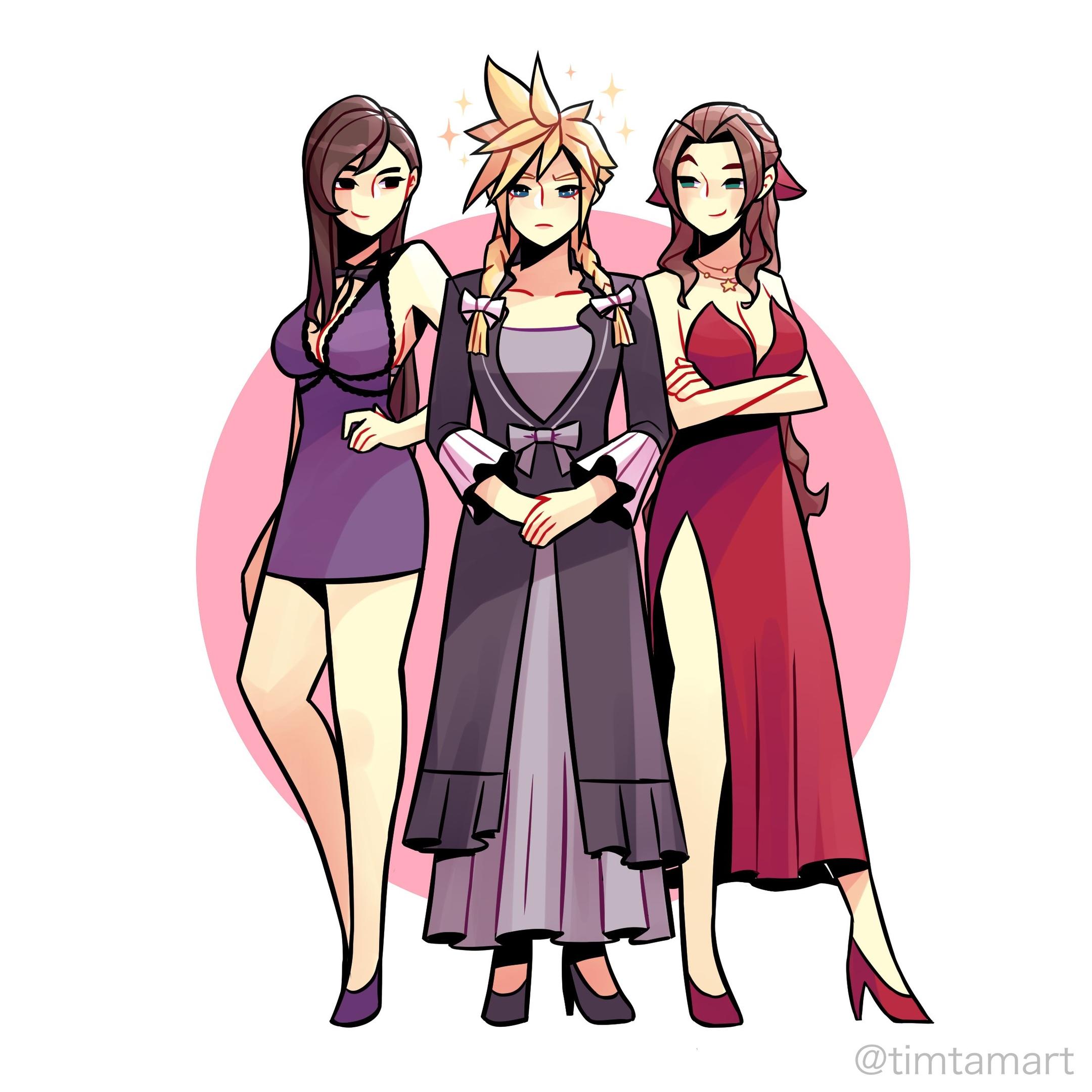 bNOQTy_pM-k.jpg - Final Fantasy 7