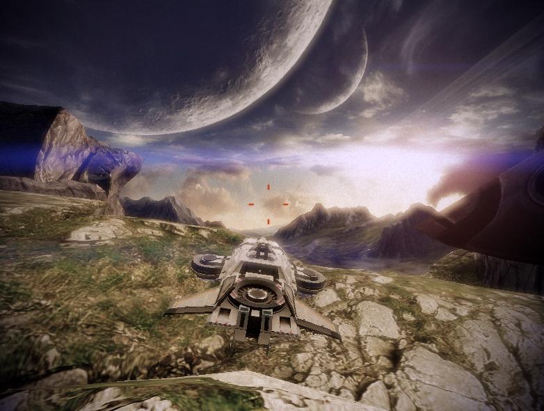 JCQVhGXL.png - Mass Effect 2