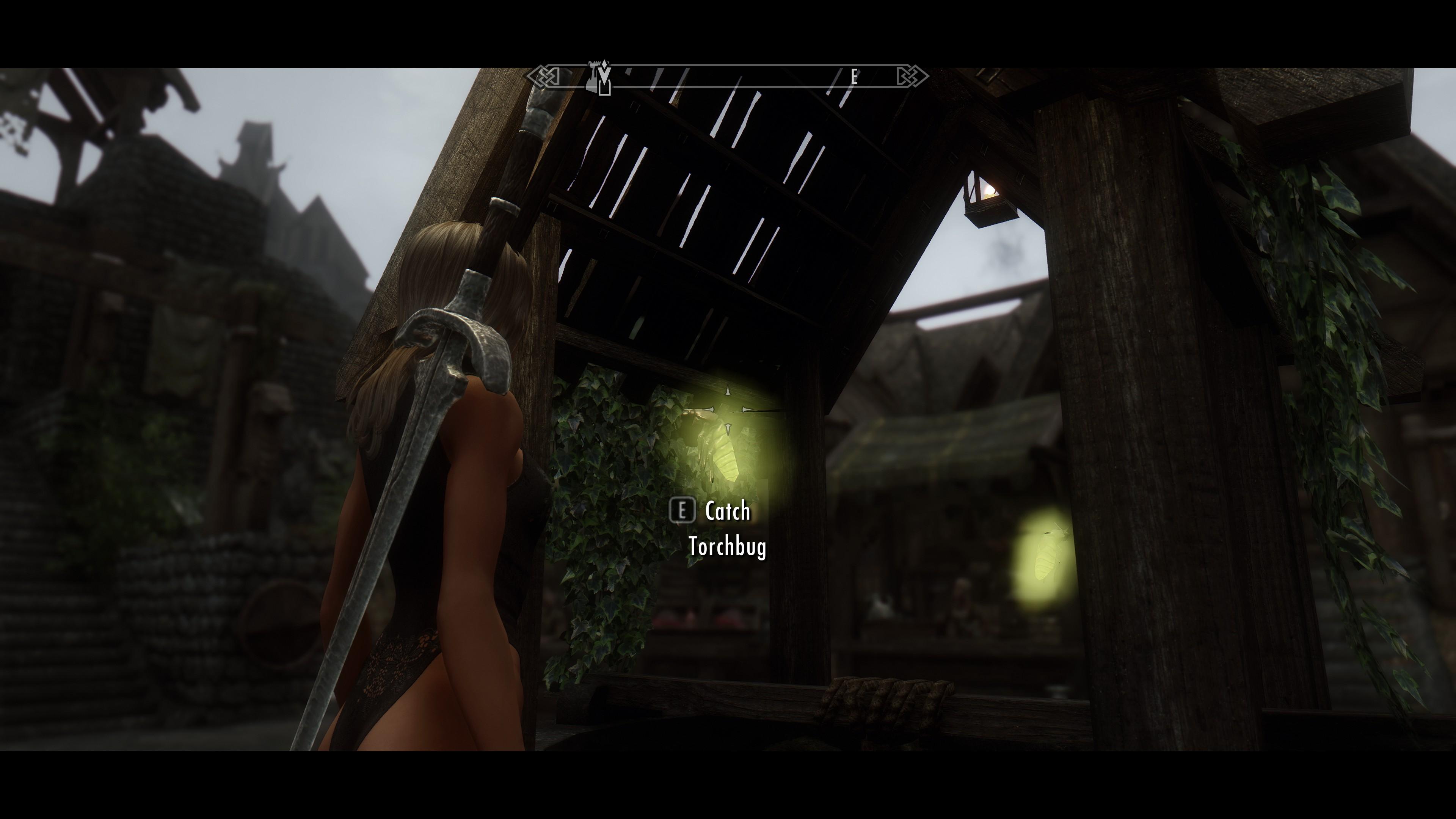 20191204201119_1.jpg - The Elder Scrolls 5: Skyrim