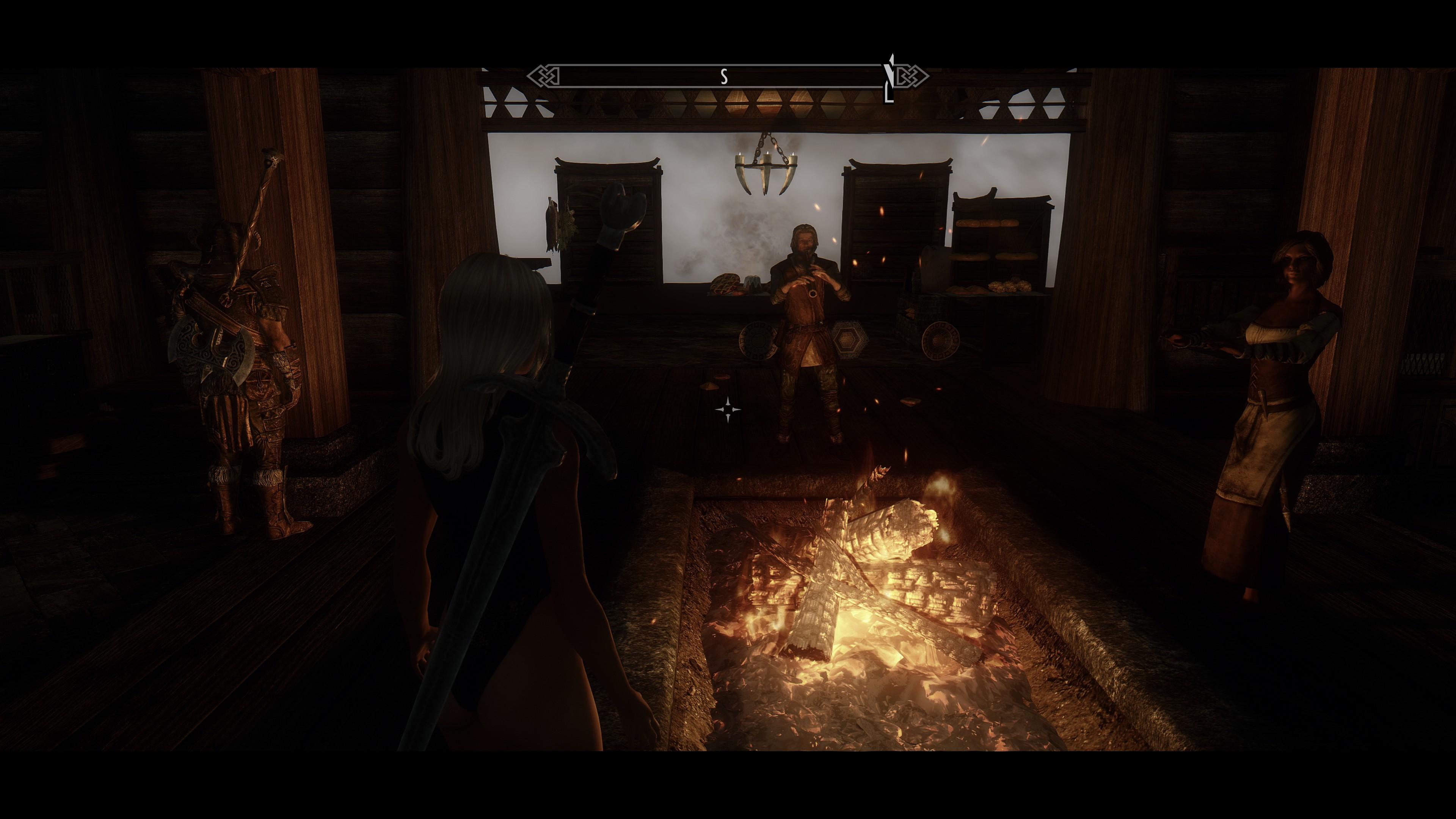 20191204201258_1.jpg - The Elder Scrolls 5: Skyrim