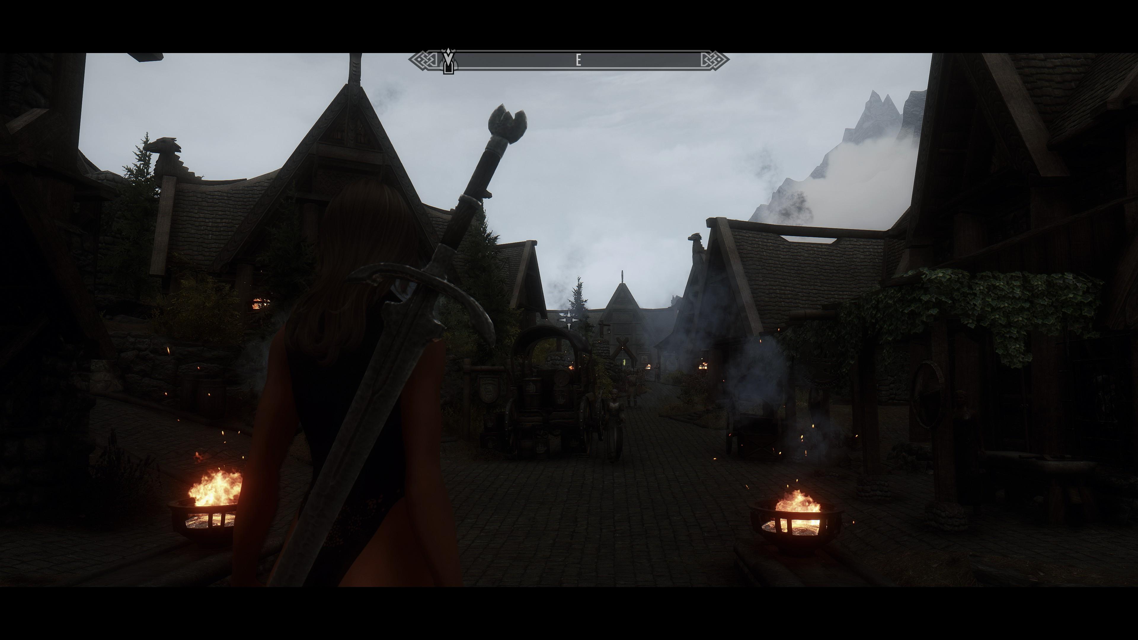 20191204201621_1.jpg - The Elder Scrolls 5: Skyrim