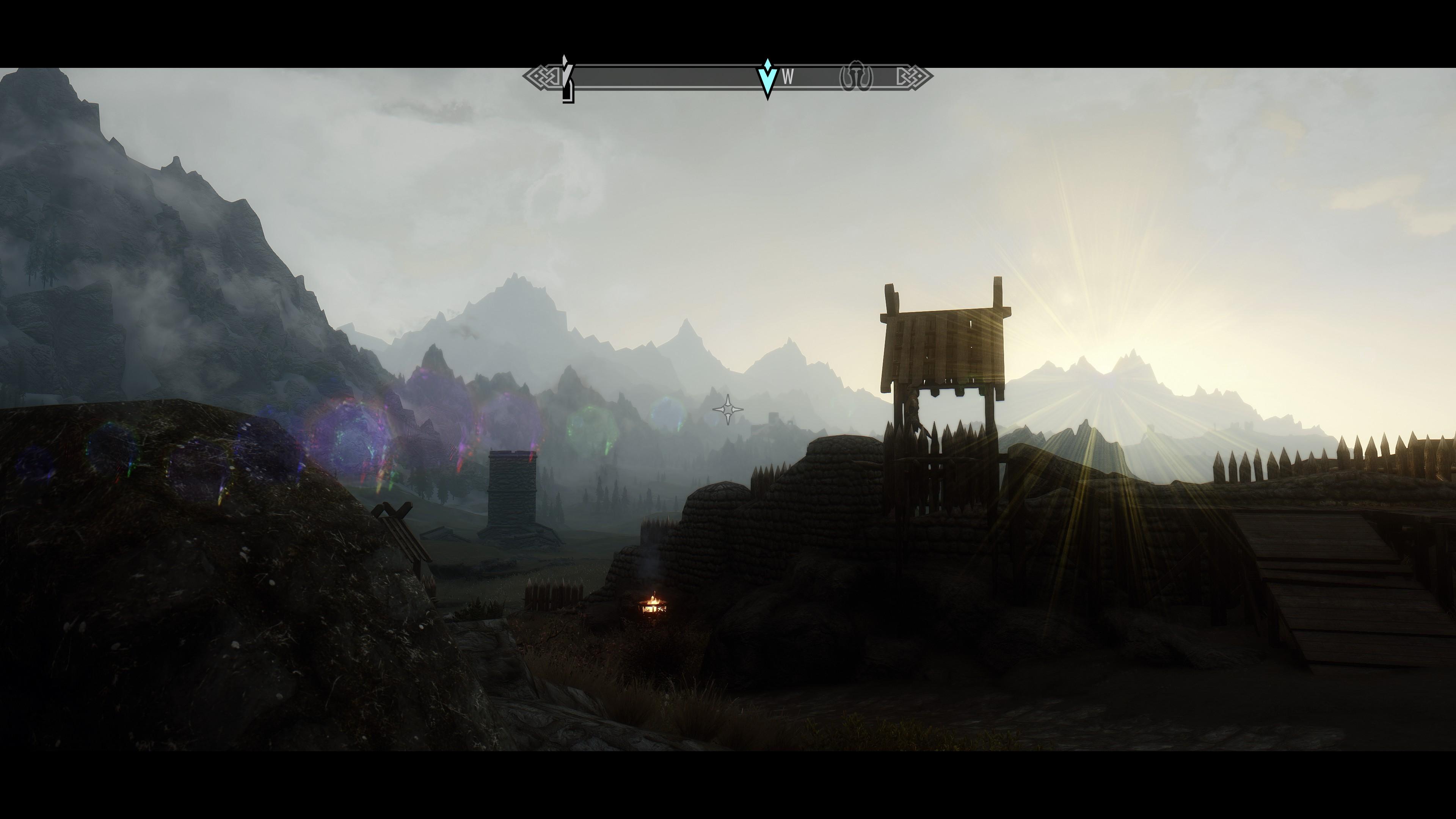 20191204202103_1.jpg - The Elder Scrolls 5: Skyrim