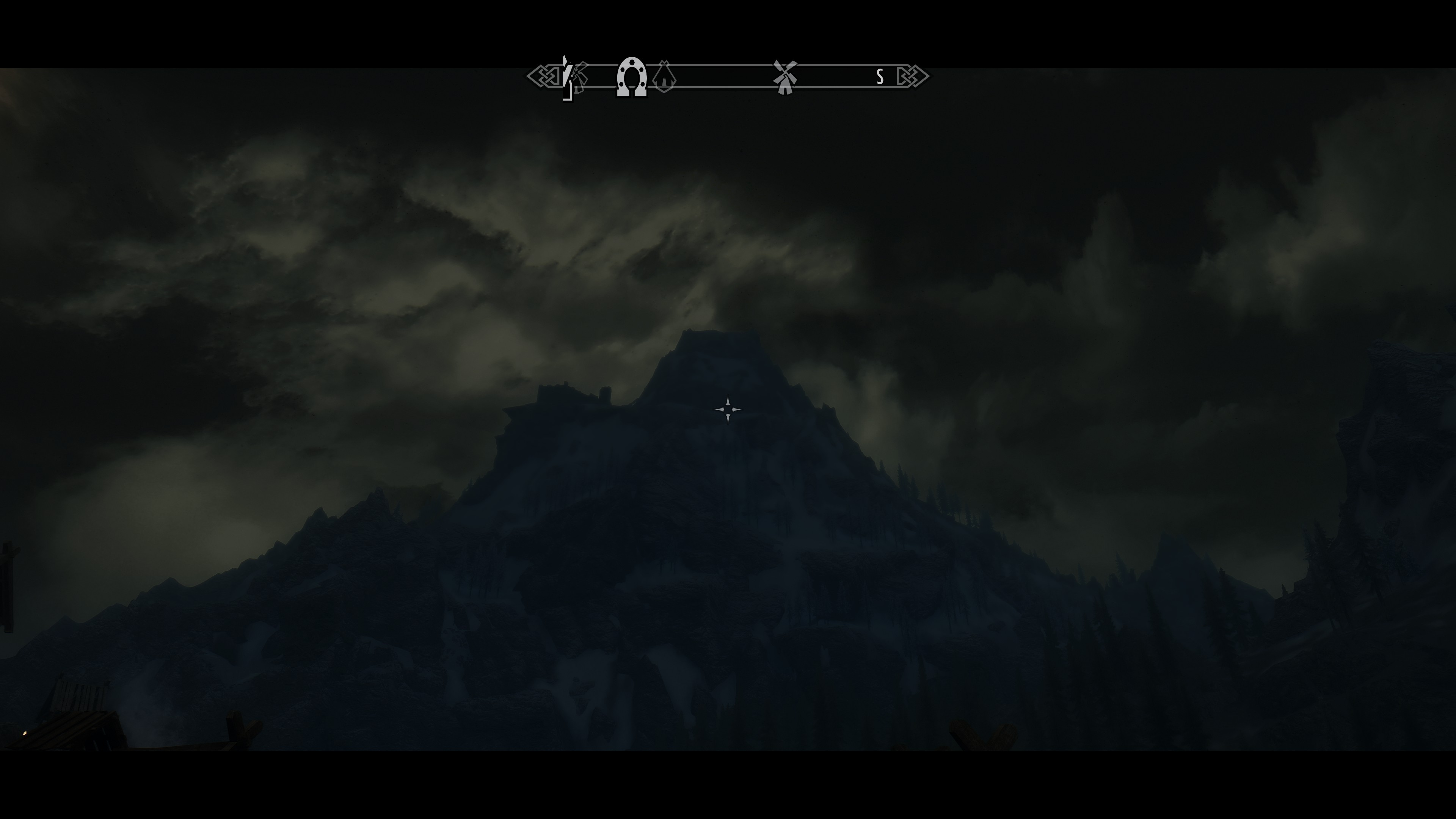 20191204202253_1.jpg - The Elder Scrolls 5: Skyrim