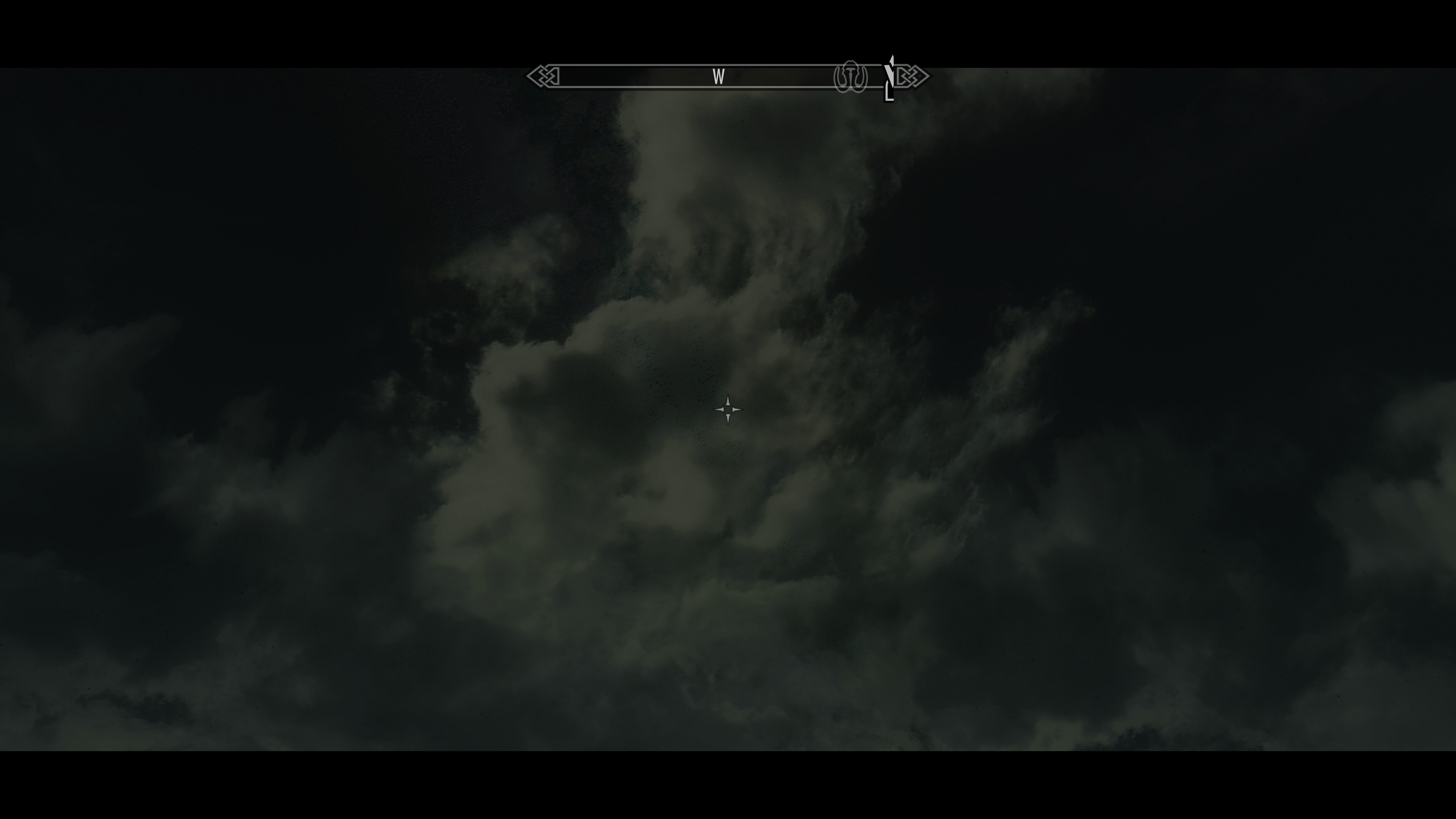 20191204202310_1.jpg - The Elder Scrolls 5: Skyrim