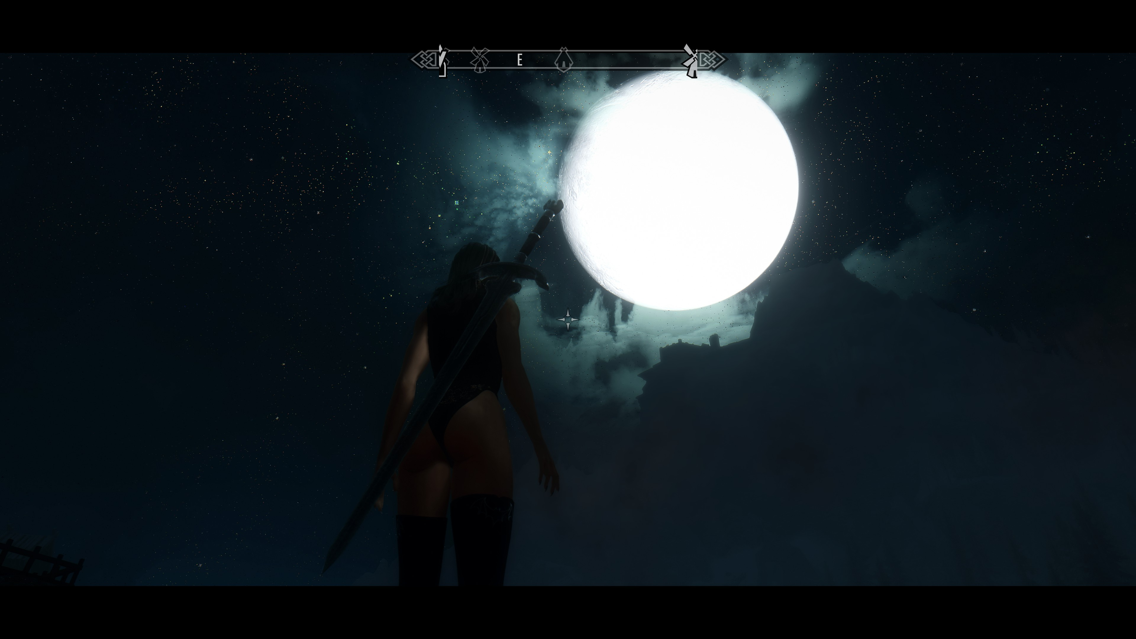 20191204202555_1.jpg - The Elder Scrolls 5: Skyrim