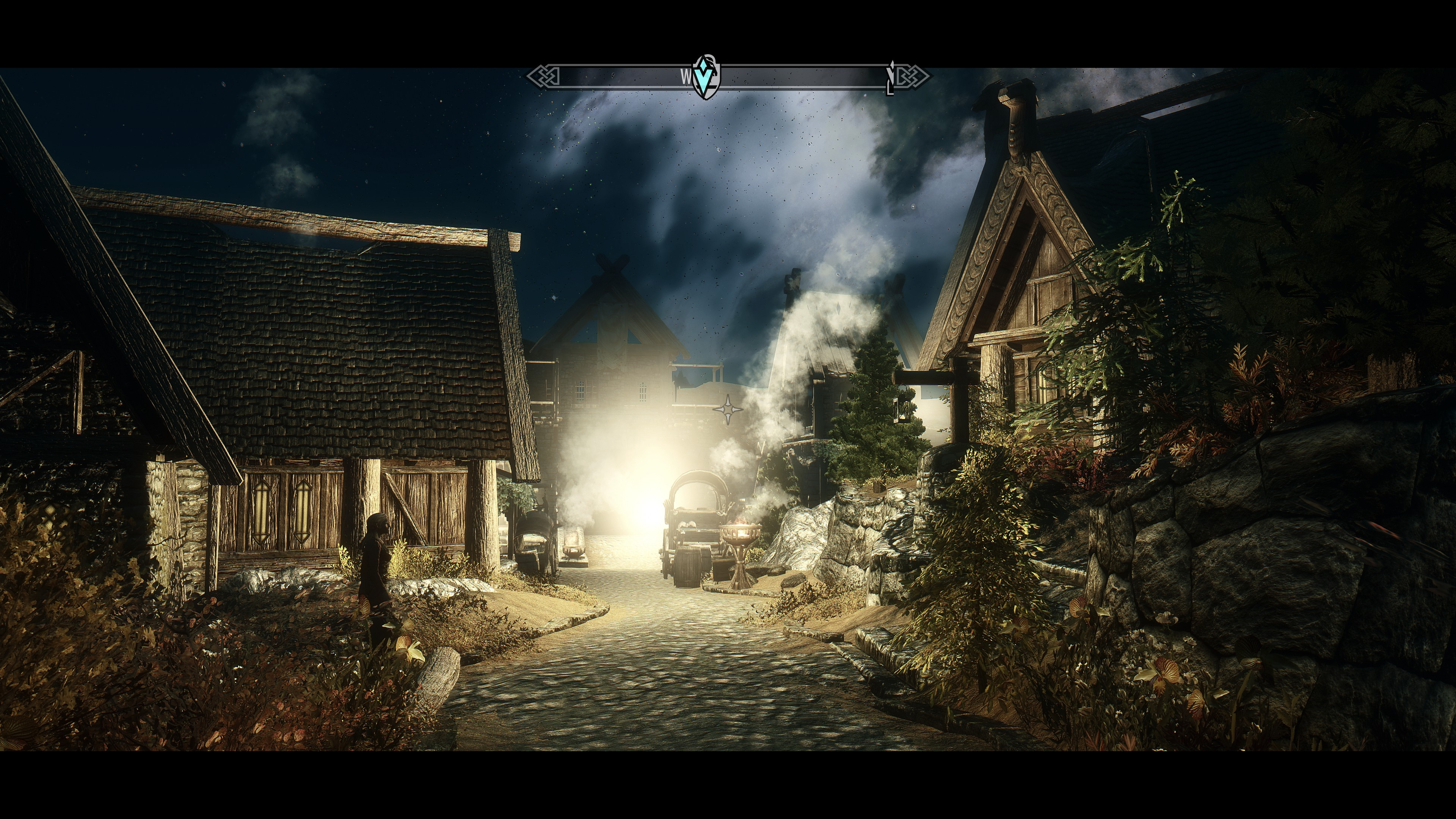20191207032029_1.jpg - The Elder Scrolls 5: Skyrim