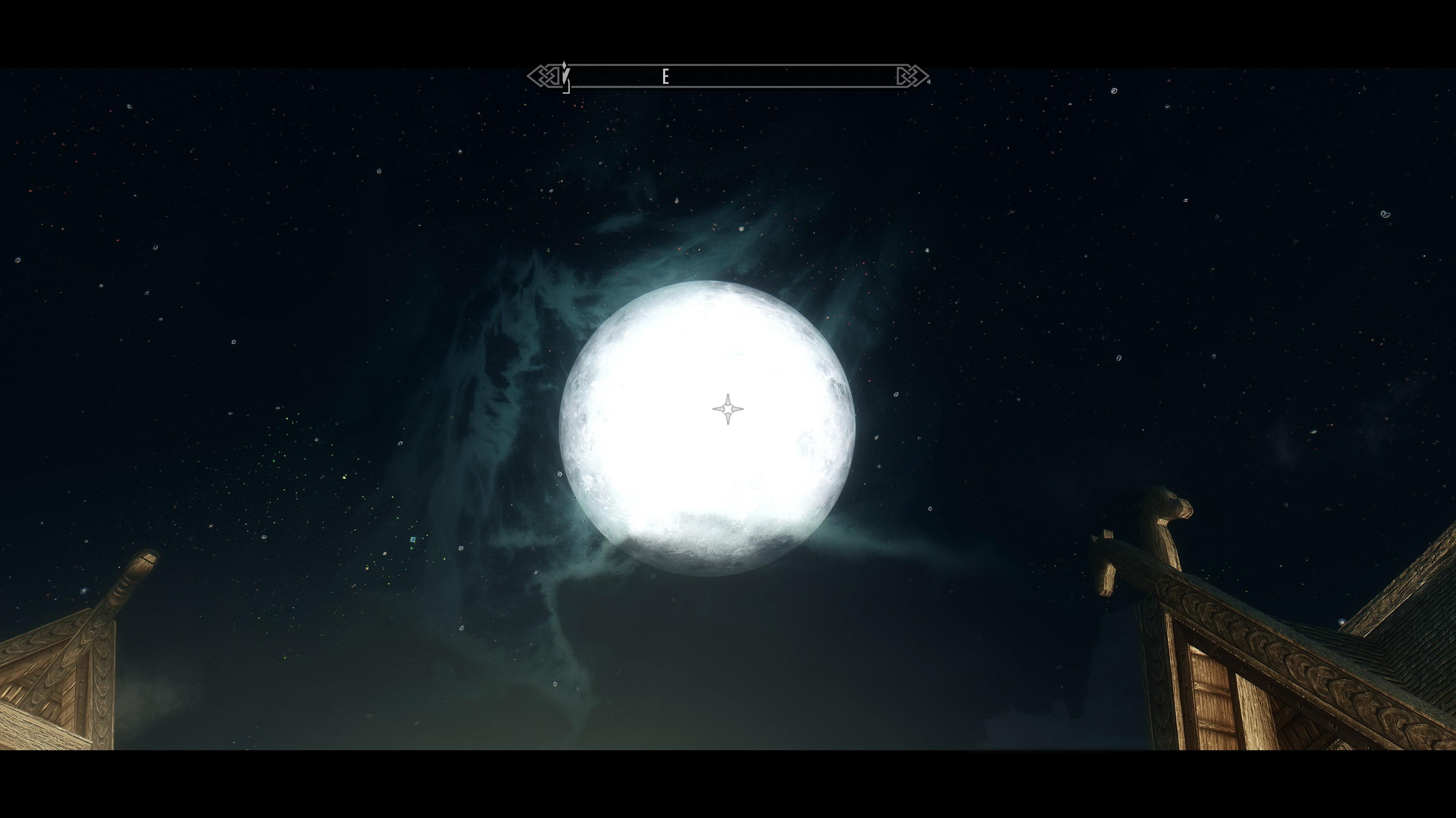 20191207034008_1.jpg - The Elder Scrolls 5: Skyrim