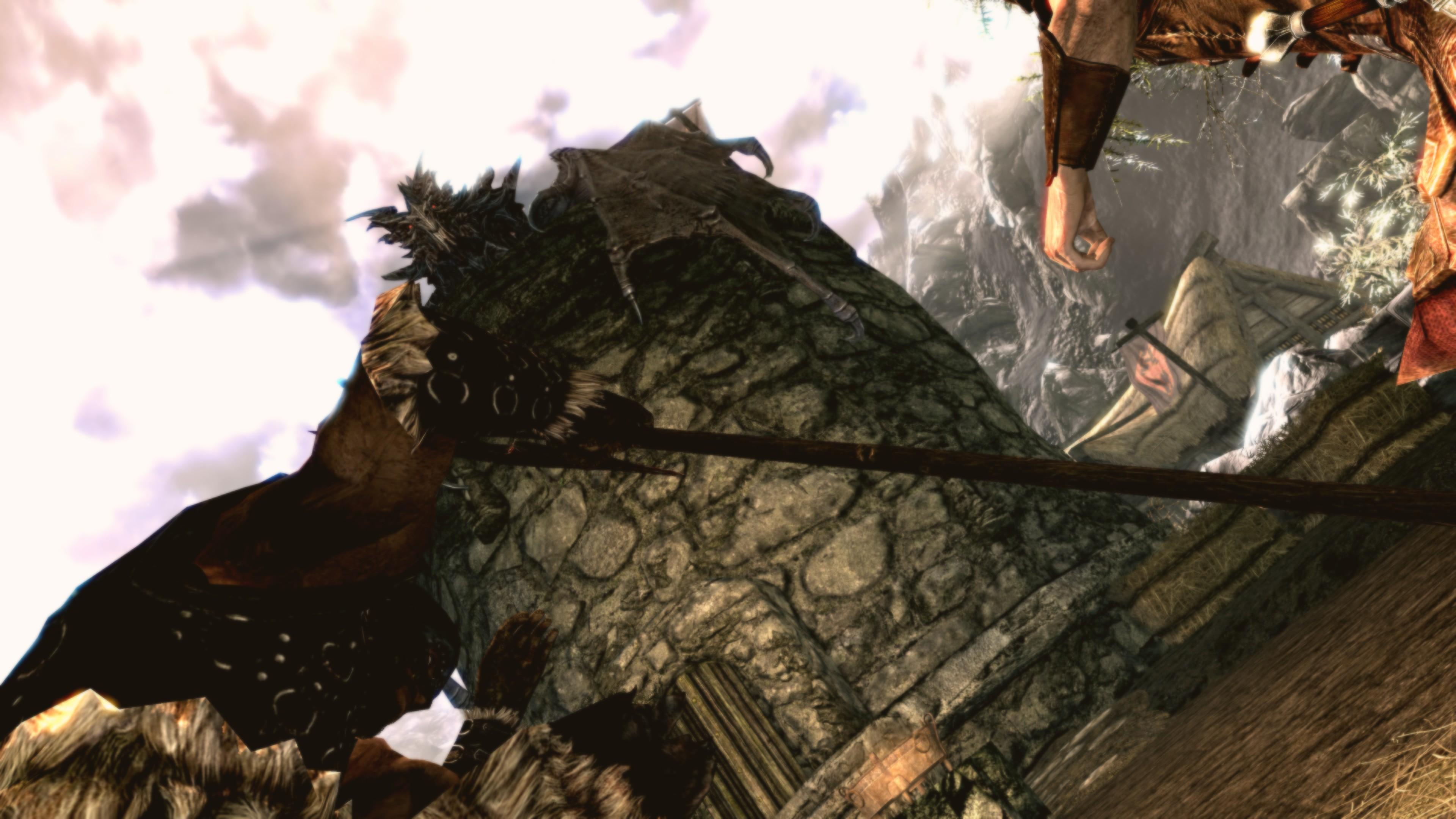 20191121130915_1.jpg - The Elder Scrolls 5: Skyrim