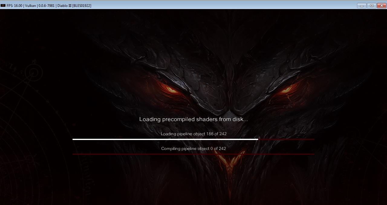 Diablo 3 rpcs3_1.jpg - Diablo 3