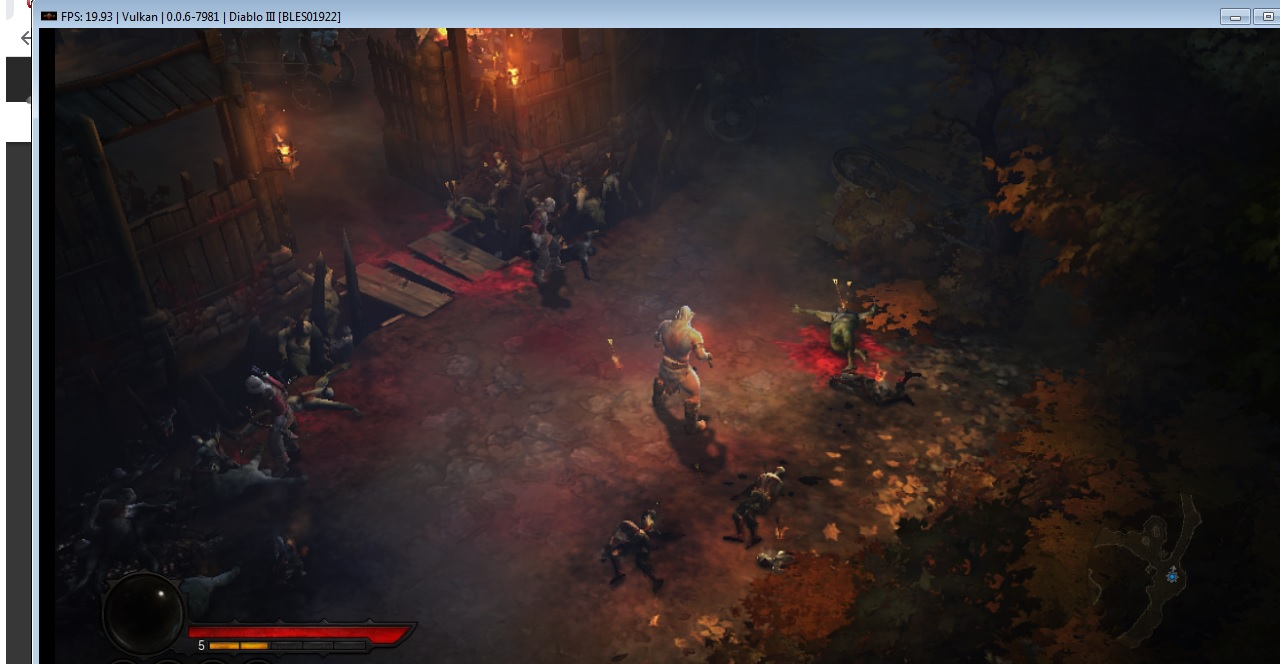 Diablo 3 rpcs3_2.jpg - Diablo 3