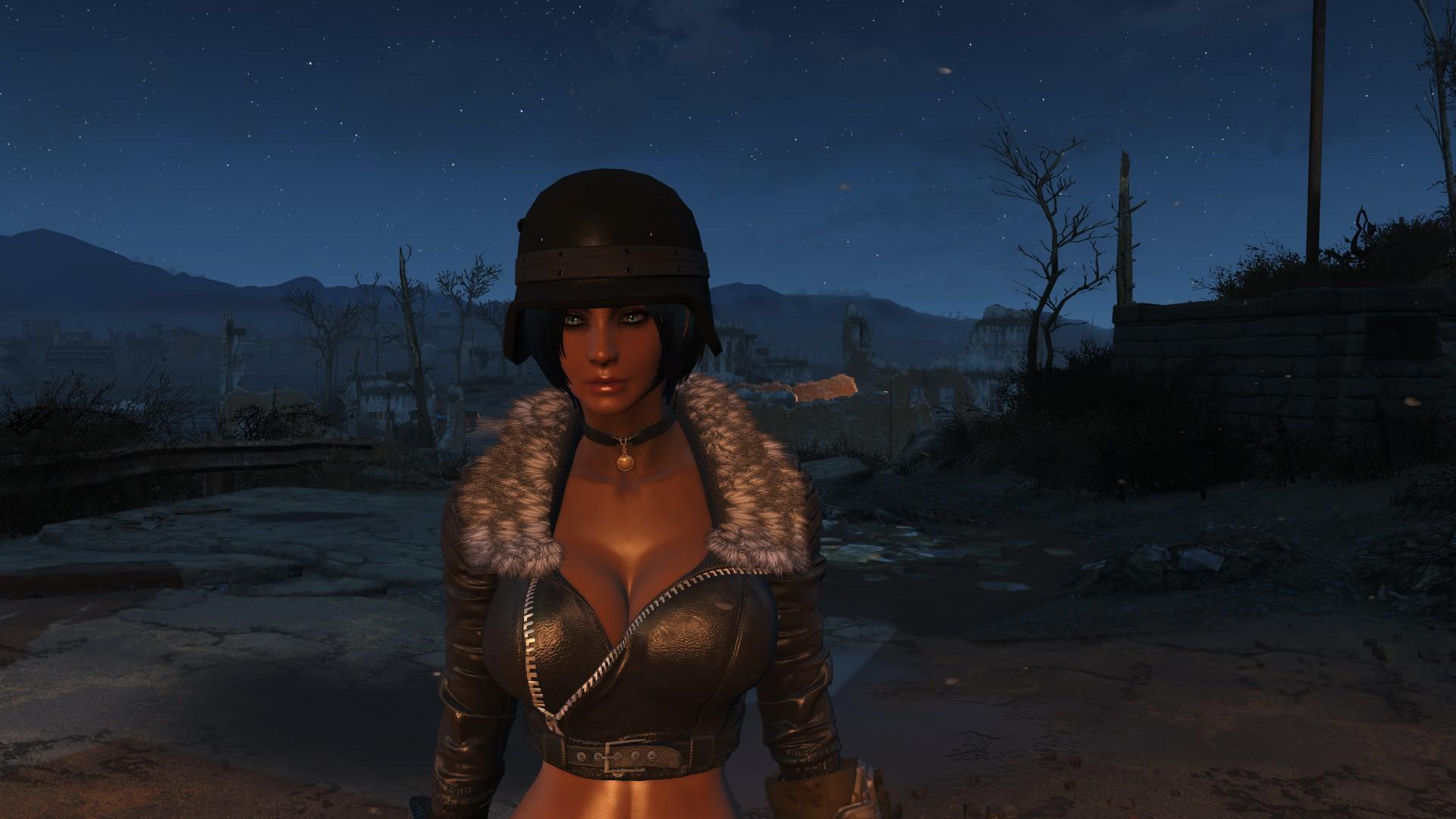 20200203012805_1.jpg - Fallout 4