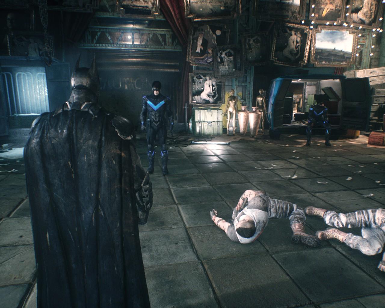 20190717225905_1.jpg - Batman: Arkham Knight