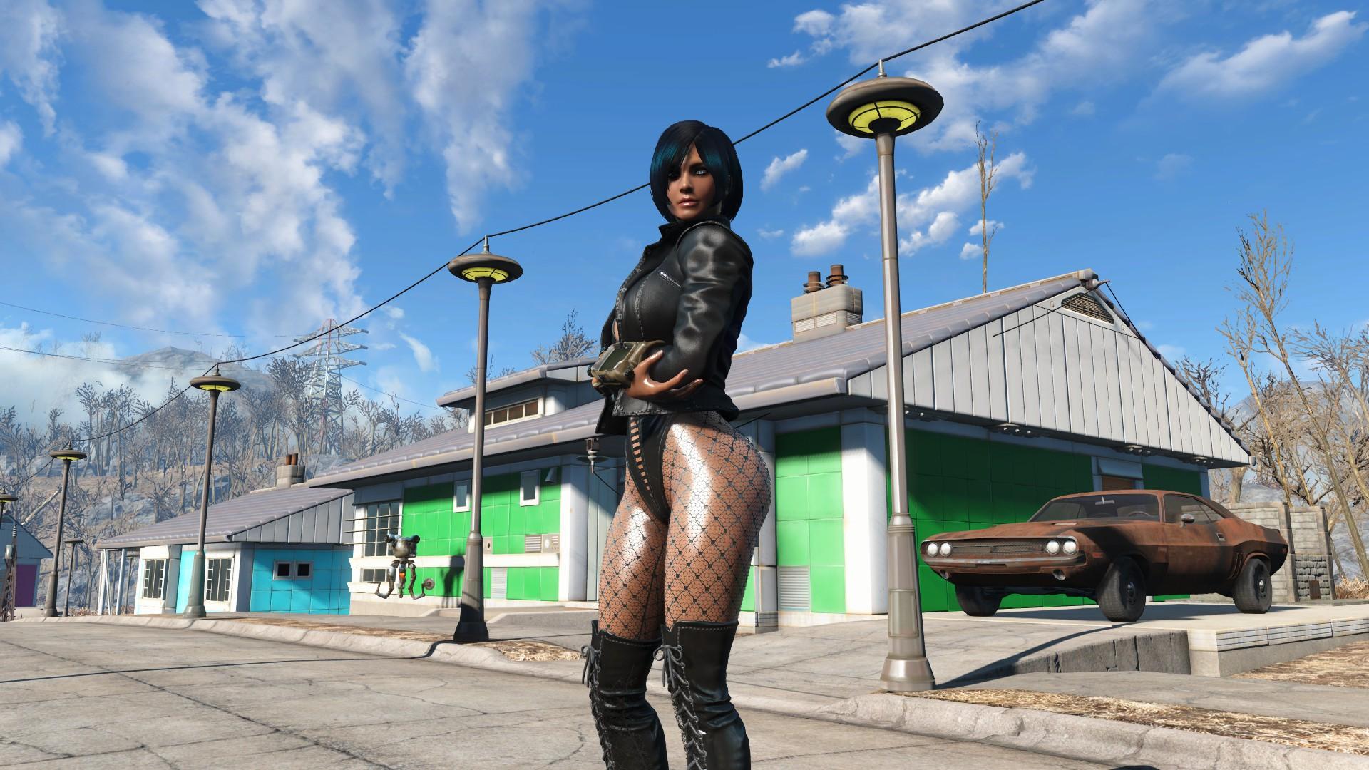 20200208090249_1.jpg - Fallout 4