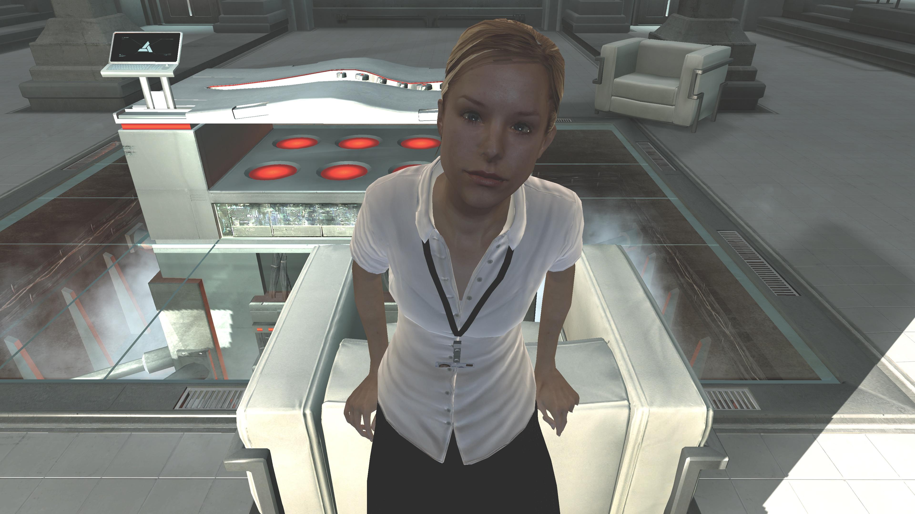 AssassinsCreed_Dx10 2020-02-11 19-32-55-966.jpg - Assassin's Creed