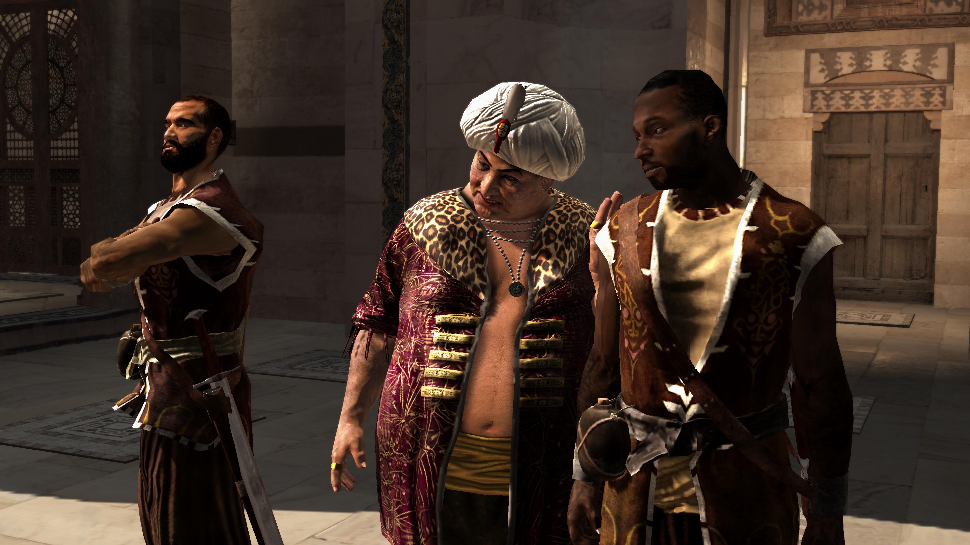 AssassinsCreed_Dx10 2020-02-12 19-25-19-843.jpg - Assassin's Creed