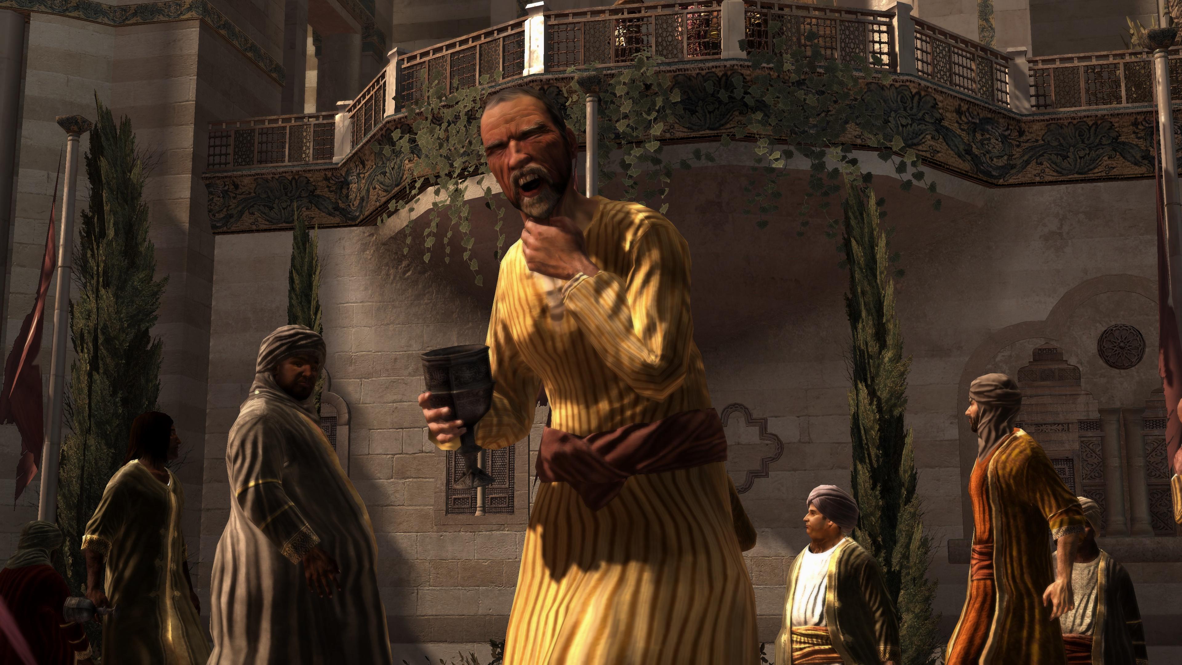 AssassinsCreed_Dx10 2020-02-12 19-25-29-277.jpg - Assassin's Creed