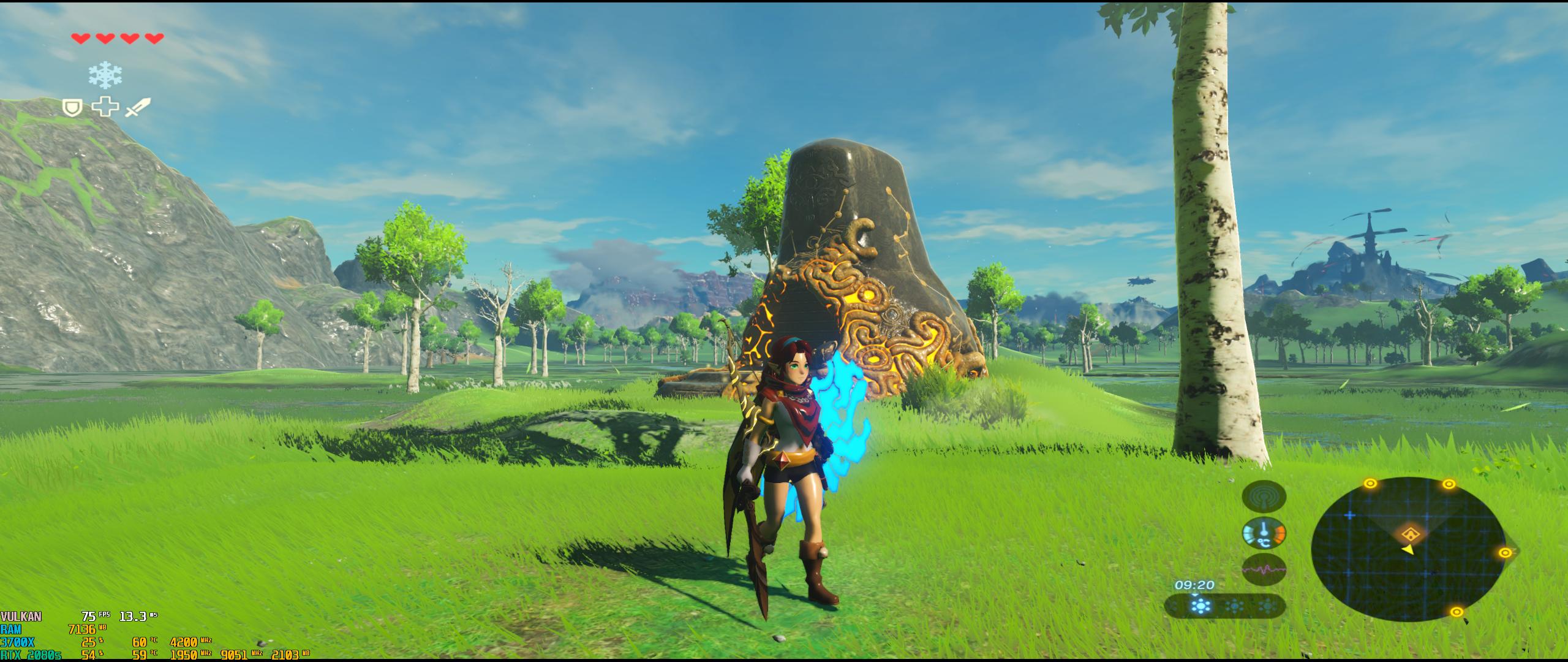 CEMU Screenshot 2020.02.13 - 22.35.53.43.png - The Legend of Zelda: Breath of the Wild
