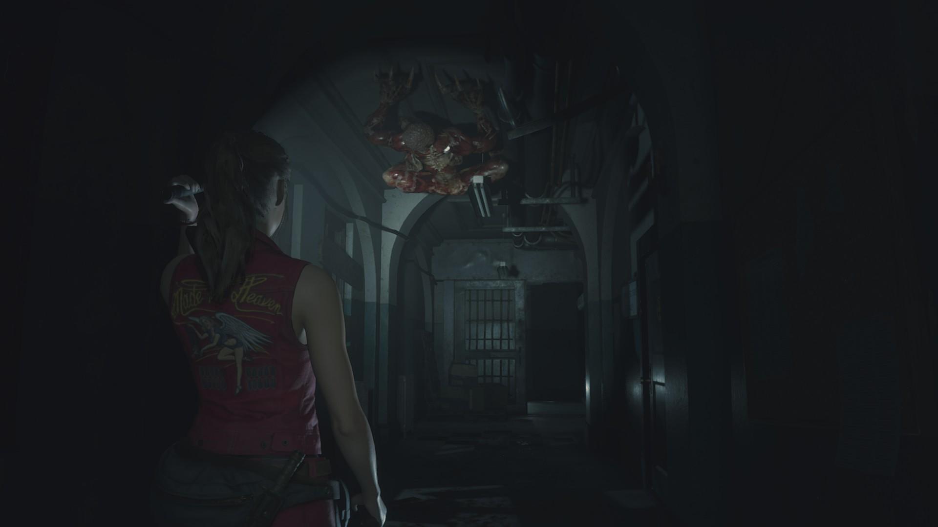 20200213042519_1.jpg - Resident Evil 2