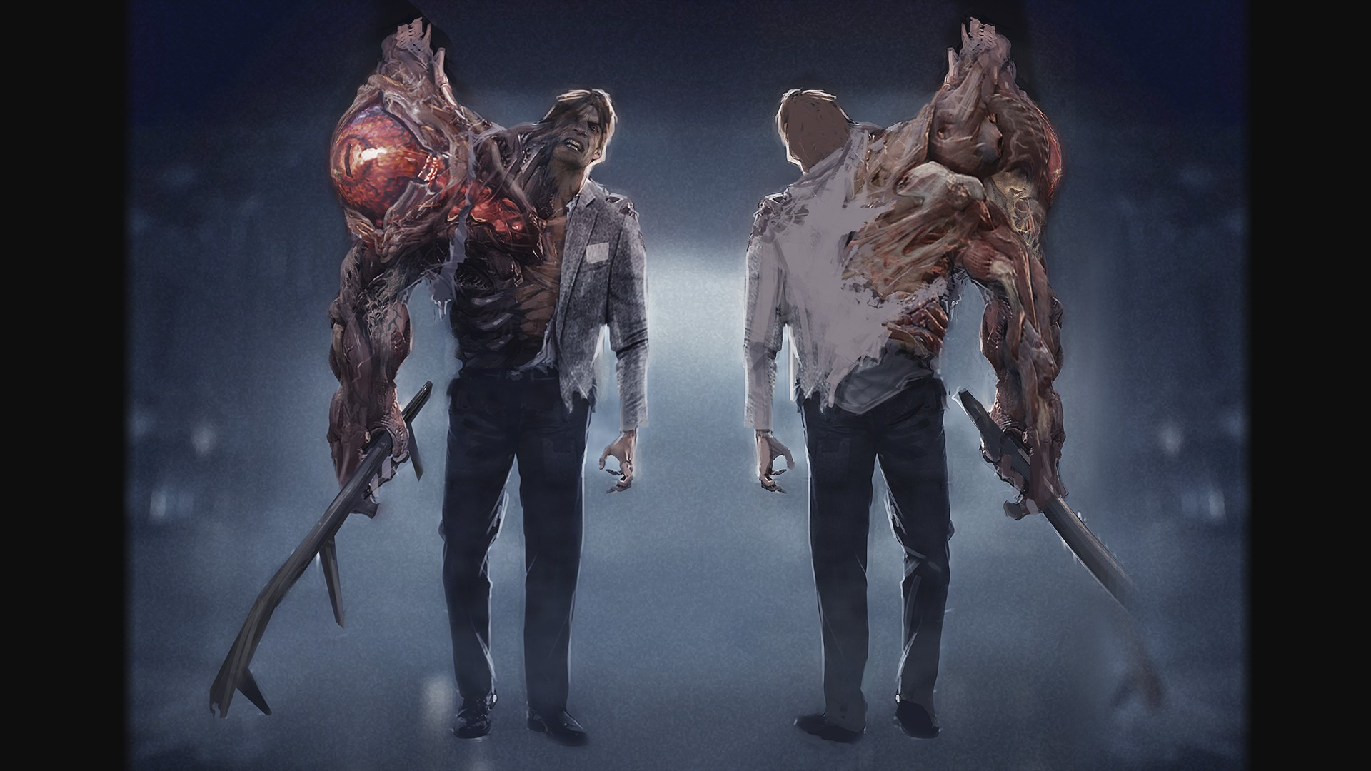 20200213045259_1.jpg - Resident Evil 2