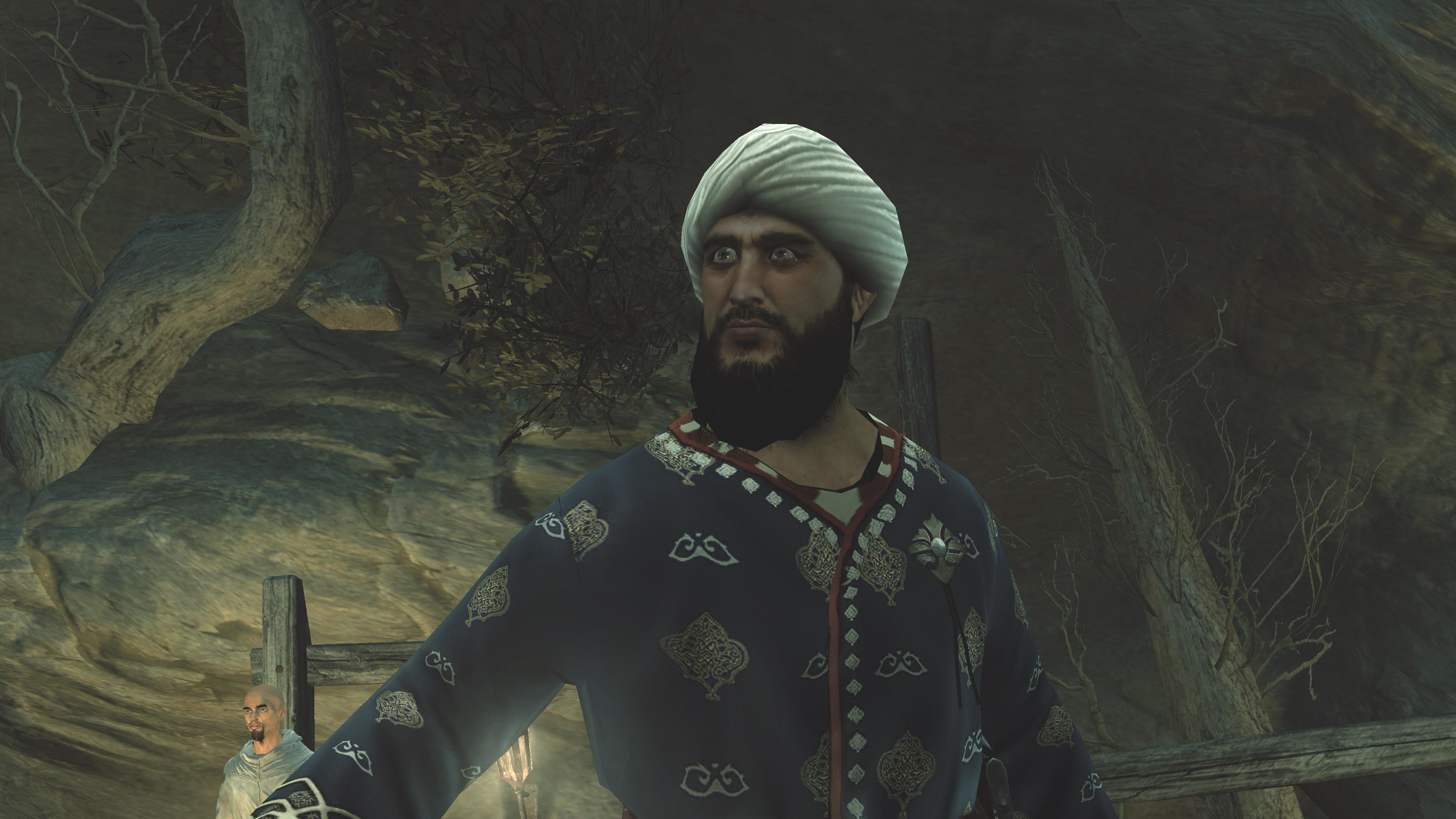 AssassinsCreed_Dx10 2020-02-13 23-04-05-157.jpg - Assassin's Creed