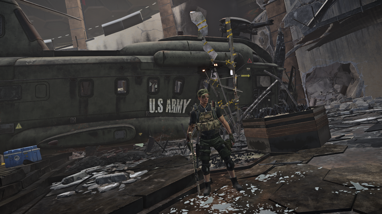 Tom Clancy's The Division 2_20200211_193208.png - Tom Clancy's The Division 2