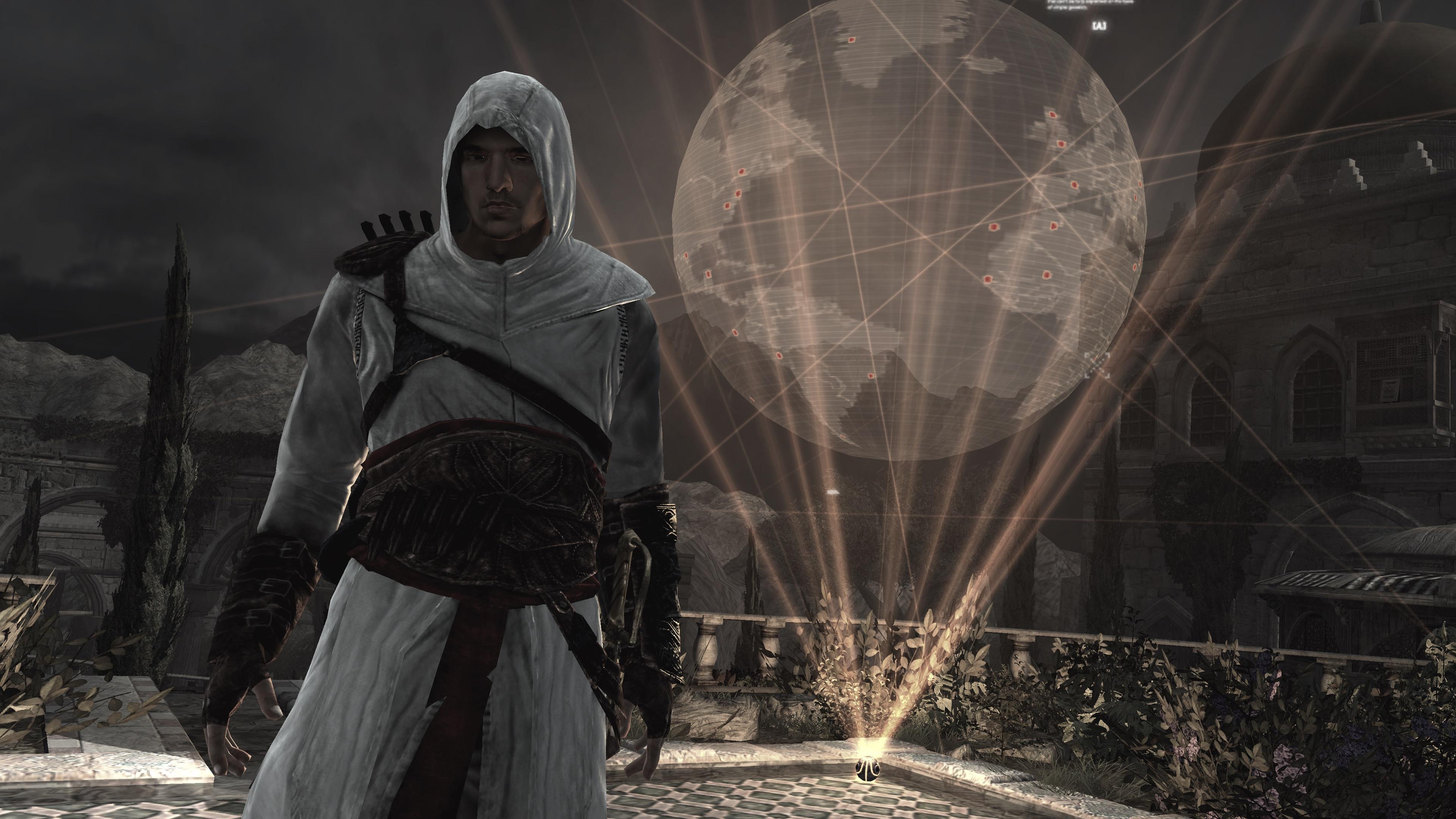 AssassinsCreed_Dx10 2020-02-15 02-06-17-057.jpg - Assassin's Creed